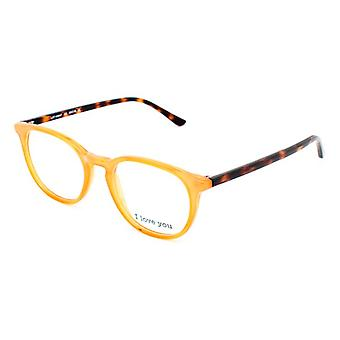 Unisex'Spectacle frame My Glasses And Me 43447-C2 (ø 49 mm)
