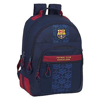 Skoletaske F.C. Barcelona