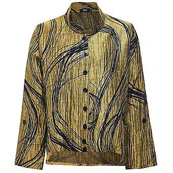 Ralston Linen Blend Anandi Jacket