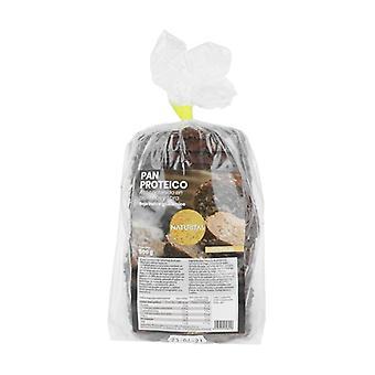 Protein bread 500 g