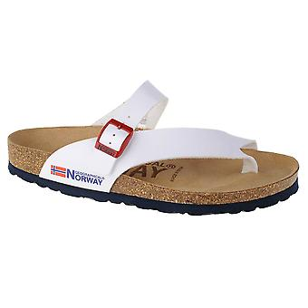 Flip-flops Geographical Norway GNW20415-34