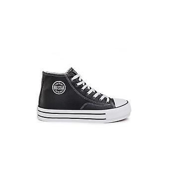 Big Star GG274012 universelle hele året kvinder sko