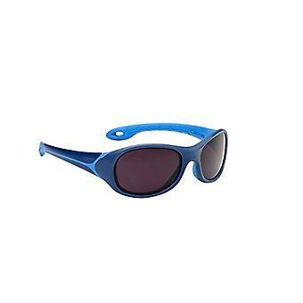 Cebe Flipper Sluneční Brýle 3-5 let Modré
