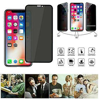 Iphone Xr - Beskyttelse af beskyttelse af beskyttelse af beskyttelse af beskyttelse af beskyttelse af beskyttelse af beskyttelse af personlige oplysninger hærdet glas