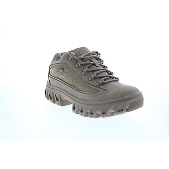 Lugz Adult Womens Dot.Com 2.0 Lifestyle Sneakers