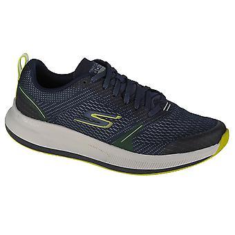 Skechers GO Run Pulsespecter 220022NVLM universal all year men shoes