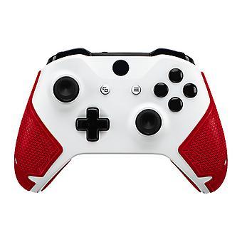Lizard Skins Xbox One Grip - Crimson Red