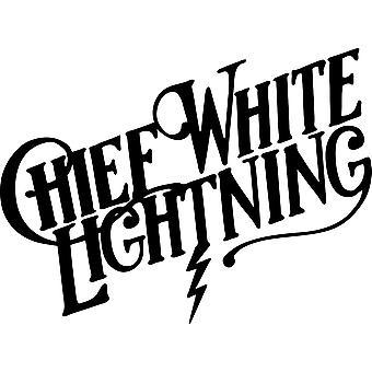 Chief White Lightning - Chief White Lightning Vinyl