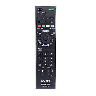 Alkuperäinen RM-ED057 Sony TV Kauko-ohjaimelle RMED057 KDL-60R520A KDL60R520A