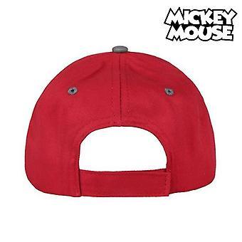 Dětská čepice Mickey Roadster 73547 (51 cm)