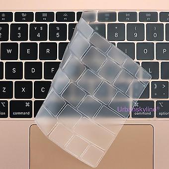 Coperta tastaturii pentru MacBook Air 13 M1 11 Pro