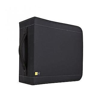 Case Logic 3200122 Cd Binder