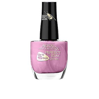 vernis à ongles Max Factor Perfect Stay 212