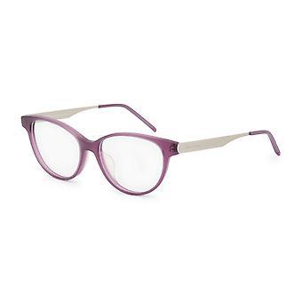 Italia Uavhengig - Briller Kvinner 5803A