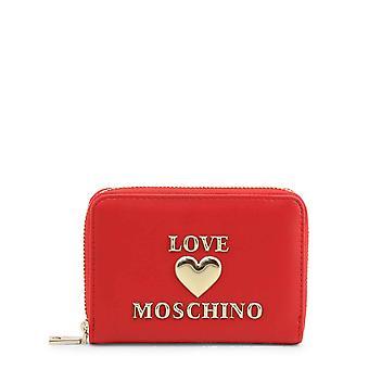 Love Moschino - Wallets Women JC5610PP1BLE