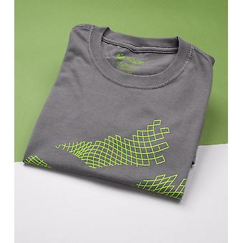 Xbox Mens Gaming Logo T-Shirt