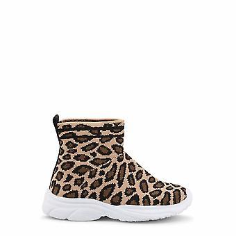 Shone - 1601-004 - chaussures enfants