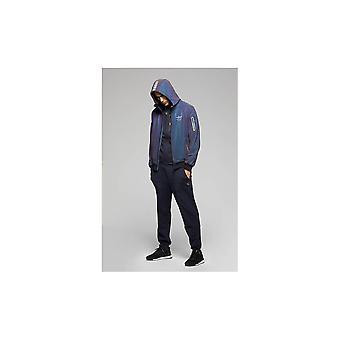 Aeronautica Militare PF805F42808 universal all year men trousers