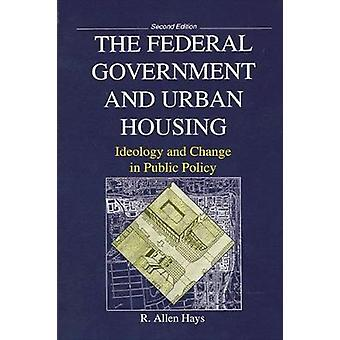 Governo federale e edilizia urbana