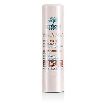 Nuxe Reve De Miel Lip fugtgivende Stick - 4g / 0,14 oz