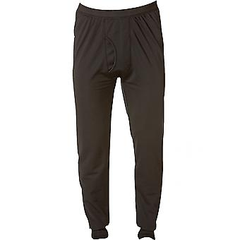 Caterpillar C1499011 Long John / Mens thermisch ondergoed