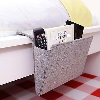 Bed Pocket Organiser