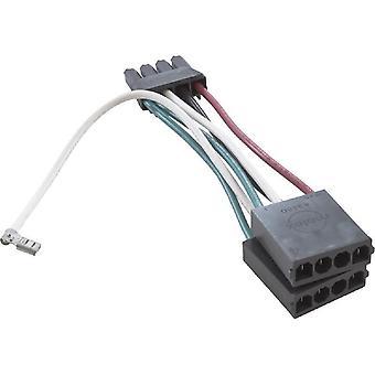 2 1 速度ポンプ アダプター ケーブルにニューポート コントロール 0806-0011 2 速度ポンプ