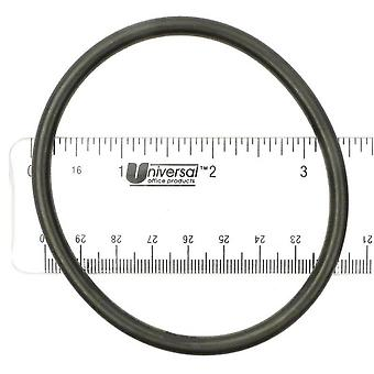 APC APCO2338 O-Ring for Pump