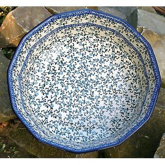 ↑ Bowl, Ø 26 cm, 9 cm, traditie 33, BSN J-211