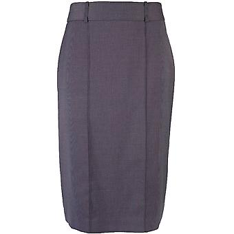 Alexandra Ladies Icona rechte rok