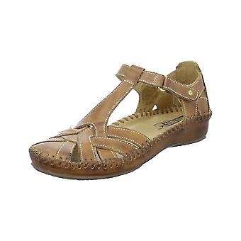Pikolinos Puero Vallarta 6550732C1BRANDYBRANDY sapatos femininos universais