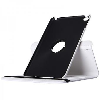 360 degree white protective cover case for Apple iPad Pro 12.9 inch