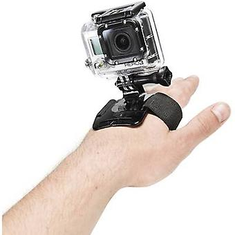 Mantona 20238 Arm strap Suitable for: GoPro