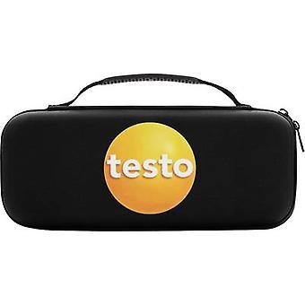 Testo 0590 0018 testutrustning väska