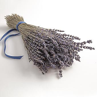 Lavender lavendel buket