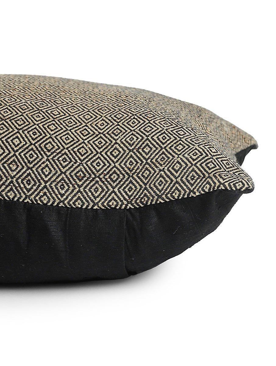 Bolster pillow case 52x32cm