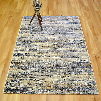 Canyon Rugs 520008 7272 In Grijs