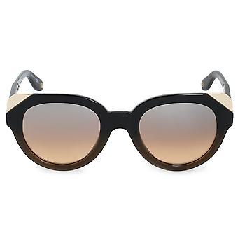 Givenchy Cat Eye Sunglasses GV7053/S 7WS/G4 50
