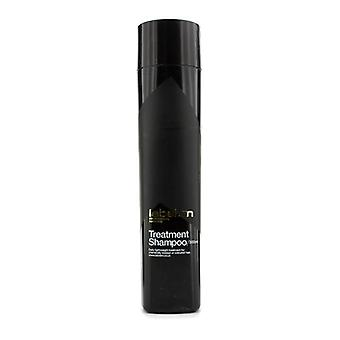 Label.m Treatment Shampoo (daily Lightweight Treatment For Chemically Treated Or Coloured Hair) - 300ml/10.1oz