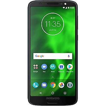 Motorola Moto G6 Dual Sim Deep Indigo