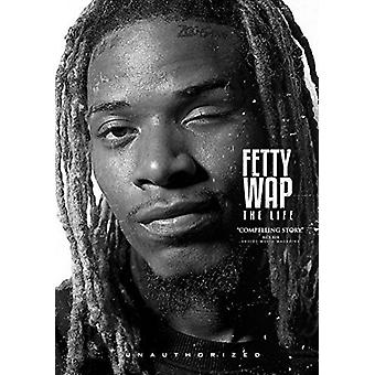 Wap Fetty-the Life [DVD] USA import