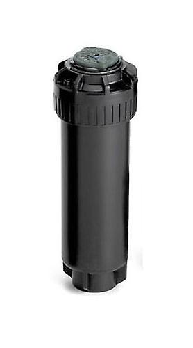 Rain Bird 5000 / 5004 PLUS with pre-installed nozzle, size 3.0 and 12 Blue nozzles rack