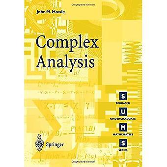 Analyse (Springer undervisning matematikk) (Springer undervisning matematikk)