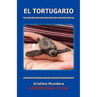 El Tortugario