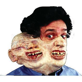 Masque Dan Duphus pour Halloween