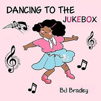 Tillie Tuppets Sock Stories Dancing to the Jukebox by Bradley & B.J.