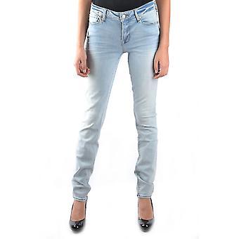 Marc Par Marc Jacobs Ezbc062004 Femmes-apos;s Jeans en coton bleu