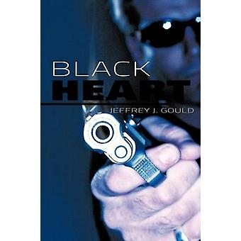 Black Heart by Gould & Jeffrey J.