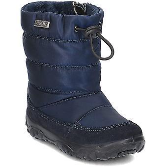 Naturino Poznurr 0013001265010C01 universal winter infants shoes