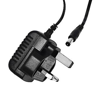 Axus Power Adaptor